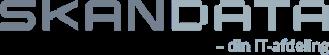 skan-data.dk Logo