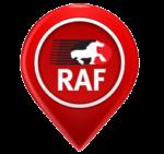 Raf Motors